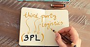 3PL Services For Better Supply Chain Management