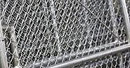 Why Choose Ornamental Iron Fencing?