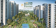 "Why there is so much buzz around ""Monsoon Kismat Bonanza Offer"" by Fairwealth Breeze Homes ?"