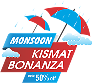 Website at https://www.linkedin.com/pulse/why-so-buzz-around-monsoon-kismat-bonanza-offer-homes-breeze-homes?trk=v-fe...