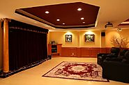 Highest Quality Acoustic Ceilings