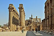 Egypt Classic Tours, Classic Holidays Egypt, Classical Tours in Egypt
