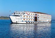 Cairo and Luxor Nile Cruise, Cairo and Nile Cruise Tour, Abu Simbel Tour