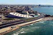 Cairo and Alexandria Tour Package, Cairo and Alexandria Holidays, Classic Tours Cairo and Alexandria