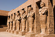 Cairo and Luxor Tours Packages, Cairo and Luxor Holidays