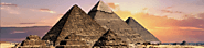 Cairo and Nile Cruise Holiday, Cairo and Nile Cruise Tour Package