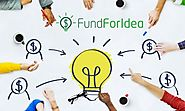 ClonesCloud Introduces 'FundForIdea - A Fundraising Software' for Crowdfunding Business Requirement