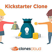 Why a Kickstarter Clone Script makes it Possible for Crowdfunding Website Users to Lead in the Online Market? « Kicks...