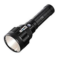 Search & Rescue Flashlights the Most Popular Flashlifght