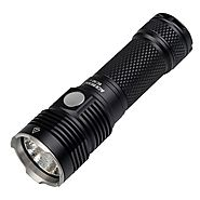 Buy Search & Rescue Flashlights For Your Search Or Rescue Mission!