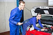 Best Ways to Look for An Affordable Auto Mechanic