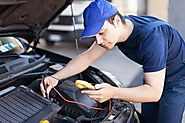 Everything You Wanted to Know About Auto Car Mechanic