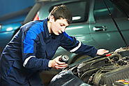 Top 5 Services the Best Car Service Specialists Provide
