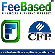 The Fee-Based Financial Planner
