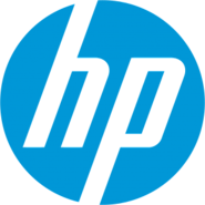 HP and Euroland IT Services Partner Of Your Choice -