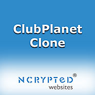 ClubPlanet Clone - Bundlrhttp://www.mobypicture.com/user/websiteclones/view/17935748
