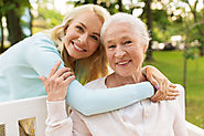 Communicate with the Elderly: Questions to Start With
