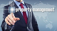 Reasons to Hire a Best Property Management Company