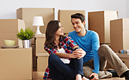 Furniture Removalists Melbourne | Furniture Removals & Movers