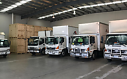 Removalist Hire Melbourne | Cheap Removalists Melbourne