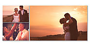 Fine Art Wedding Photographers Essex