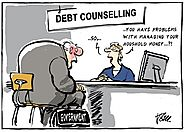 Can You Qualify for Debt Counseling in Toronto?