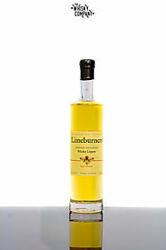 Limeburners- Best Australian Secret Whiskey