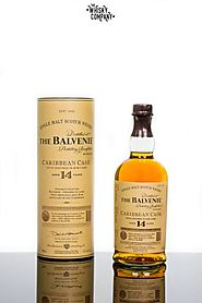Buy Single Malt Scotch Whisky Brands Online in Australia