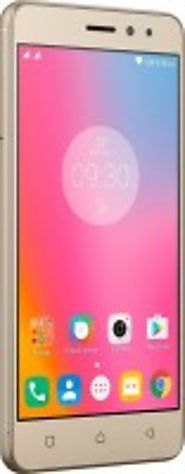 Buy Lenovo K6 Power Just Rs.9999/- Only + Earn Extra Cashback