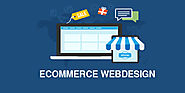 Does Your Ecommerce Website Meet Customer's Expectation?