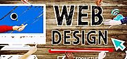 Is Web Design Necessary For Small Business?