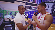 Trec Nutrition UK: Bodypower Expo. UK athletes sharing their tips