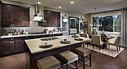Jacobs Landing | New Homes in Sammamish, WA | Quadrant Homes