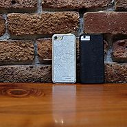 7 Types Of Popular iPhone Cases