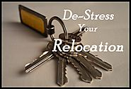Tips to Ensure a Smooth Relocation to Orlando, FL