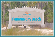 What You Must Know Before Moving to Panama City Beach