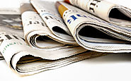 Relevance of newspapers today | NewsMediaWorks