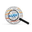 What is a Content Audit | Strategy