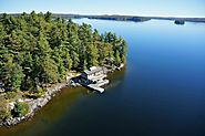Buy/Sale Muskoka Cottages - Engel & Volkers Canada Inc.