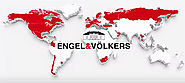 Buy/Sale House in Collingwood - Engel & Volkers Canada Inc.