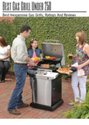 Best Gas Grill Under 250: Best Inexpensive Gas ...