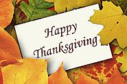 Happy Thanksgiving Images 2017 - Thanksgiving Images For Facebook
