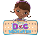 Doc McStuffins Toys- Reviews and Resources for Parents
