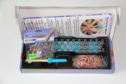Best Crazy Loom Rubber Band Bracelet Maker Kits
