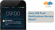 Push notifications are increasingly becoming popular for obvious reasons.To learn more about the push notification sy...