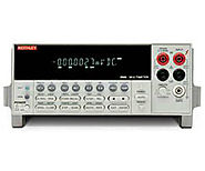 Keithley Instruments 2000 Multimeter