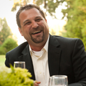 Bryan Kramer - Social Business Strategist
