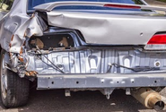 California Laws Related to Rear End Auto Accident Claims
