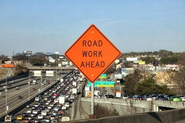 California Rules of the Road for Construction Zones