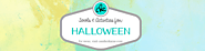 Halloween Resources | A Listly List